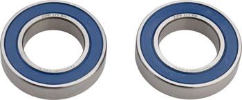 Zipp CeramicSpeed Bearing Kit: 61903 Modified, For Zipp 177 Rear Hub Shell, Pair