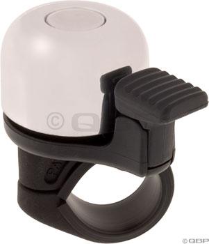 Incredibell Original Bell: Silver