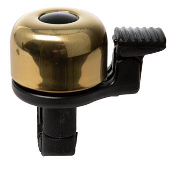 Incredibell Original Bell: Brass