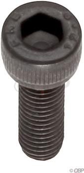 M5 x 16.0mm Socket Cap Head Bolt: Bag/10