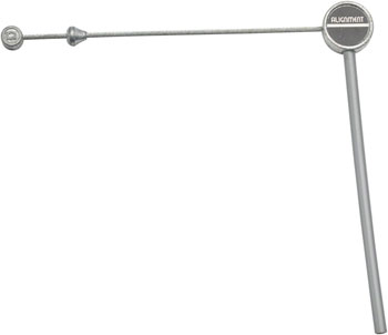 Z Link Wire D/93 Fixed Angle