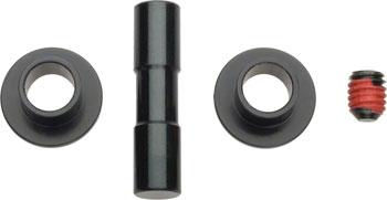 Hayes Stroker Trail & Carbon Brake Lever Pivot Pin Kit
