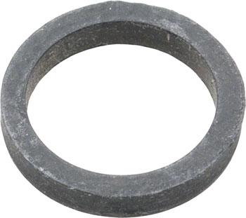 Hayes HFX-Mag, -9, El Camino, Stroker Caliper-Hose Connection Seal