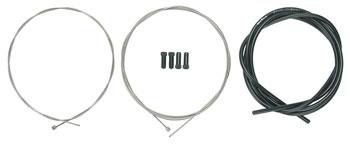Vision DragOn Brake Cable Set