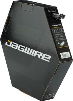 Jagwire Elite Ultra-Slick Derailleur Cable Box/25, 1.1x2300mm Campagnolo
