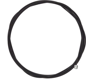 SRAM 1.2 Slickwire Stainless PTFE Coated Cable  2300mm Single