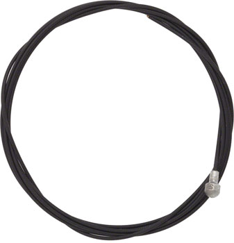 SRAM 1.6 Slickwire Stainless PTFE CoatedCable SRAM Road 1750mm