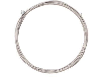 SRAM 1.1 x 2200mm Stainless Derailleur Cable