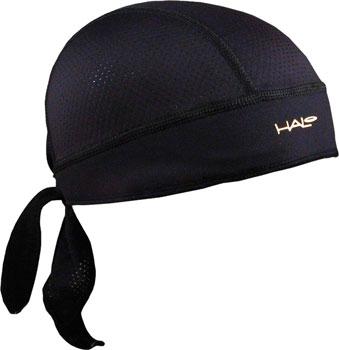 Halo Protex Bandana: Black