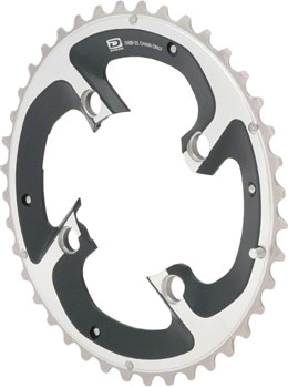 Shimano XTR M985 40t 88mm 10-Speed AG-type Outer Ring