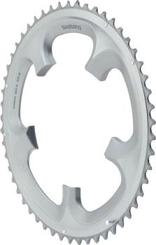 Shimano Ultegra 6700 53t 130mm 10-Speed B-type Chainring