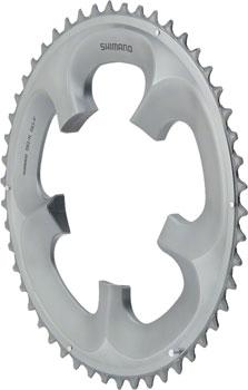 Shimano Ultegra 6750 50t 110mm 10-Speed Chainring