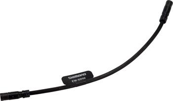 Shimano EW-SD50 Di2 E-Tube Wire, 150mm