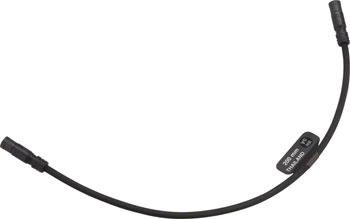 Shimano EW-SD50 Di2 E-Tube Wire, 200mm