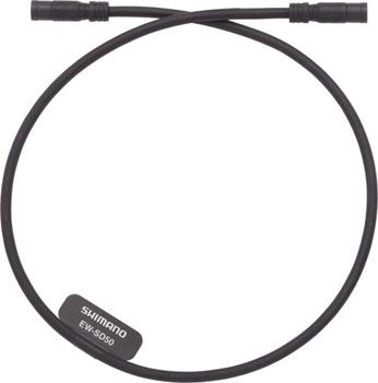 Shimano EW-SD50 Di2 E-Tube Wire, 500mm