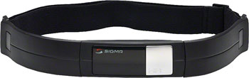 Sigma STS Wireless Heart Rate Transmitter and Strap for all STS triple wireless computers
