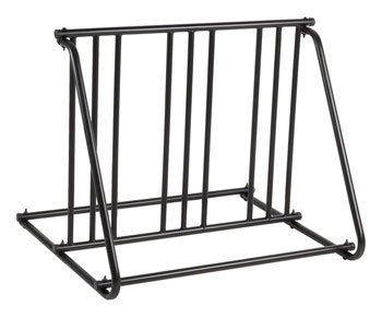 SportRack Bike Valet Rack