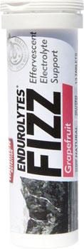 Hammer Endurolytes Fizz: Grapefruit Box of 12
