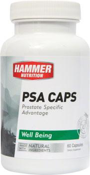 Hammer PSA: Bottle of 60 Capsules