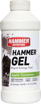 Hammer Gel: Apple Cinnamon 20oz