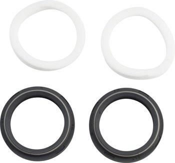 RockShox Domain/ Lyrik 35mm Dust Seals and Foam Rings