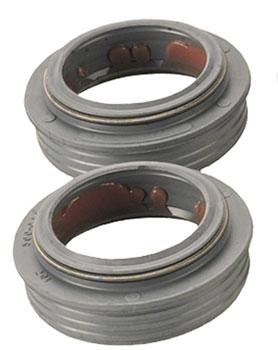 RockShox 28mm SID / Judy / Pilot / Dart Dust Wiper / Foam Ring Kit