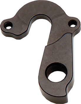 Wheels Manufacturing Derailleur Hanger - 113