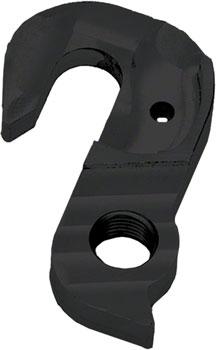 Wheels Manufacturing Derailleur Hanger - 03