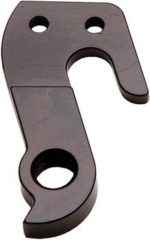 Wheels Manufacturing Derailleur Hanger - 04