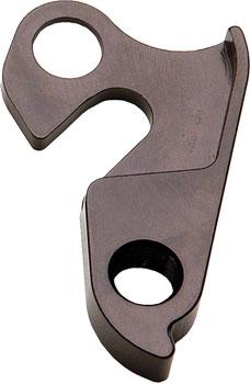 Wheels Manufacturing Derailleur Hanger - 38