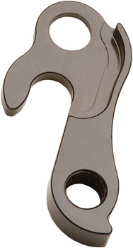 Wheels Manufacturing Derailleur Hanger - 42