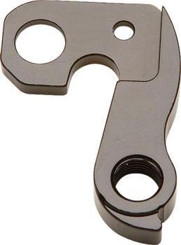 Wheels Manufacturing Derailleur Hanger - 48