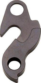 Wheels Manufacturing Derailleur Hanger - 49