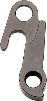 Wheels Manufacturing Derailleur Hanger - 93