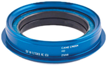 Cane Creek 110 Headset Bottom ZS56/40 Blue
