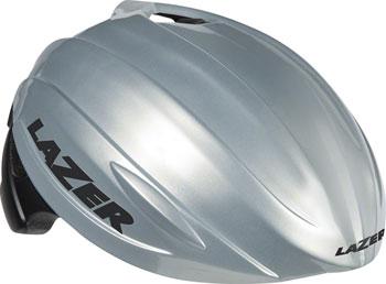 Lazer Blade FAST Helmet: MD