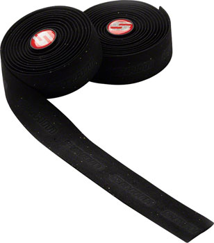 SRAM SuperCork Bar Tape Black