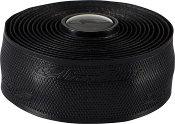 Lizard Skins DSP 1.8mm Bar Tape: Black