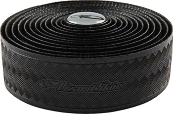 Lizard Skins DSP 3.2mm Bar Tape: Black