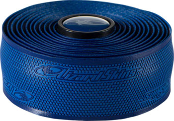 Lizard Skins DSP 1.8mm Bar Tape: Blue