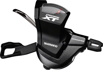 Shimano XT SL-M8000 11-Speed Right Shifter