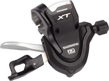 Shimano XT SL-M780 10-Speed Right Shifter