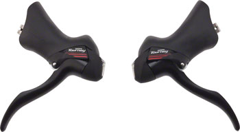 Shimano Tourney ST-A070 7-Speed Double STI Lever Set