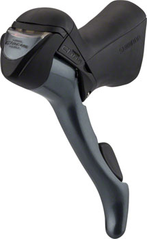Shimano Claris ST-2400 Double Left STI Lever