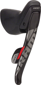 SRAM Red 10-Speed ErgoDynamic DoubleTap Shift/Brake Lever Right