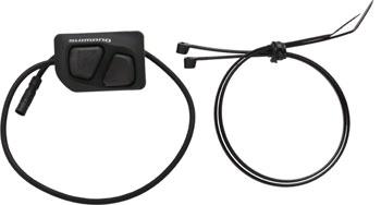 Shimano Di2 SW-R600 Remote Climbing Shifter