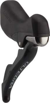 Shimano Ultegra ST-6800 11-Speed Double STI Lever Set
