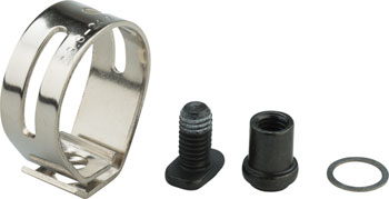 Shimano ST-RS505, ST-RS685 STI Lever Clamp Band Unit