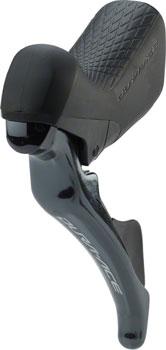 Shimano Dura-Ace ST-R9100 Double Left STI Lever