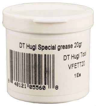 DT Swiss Star Ratchet Grease, 20g